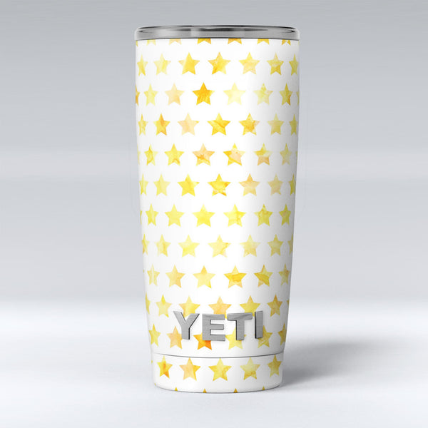 Gold_Watercolor_Stars_-_Yeti_Rambler_Skin_Kit_-_20oz_-_V1.jpg