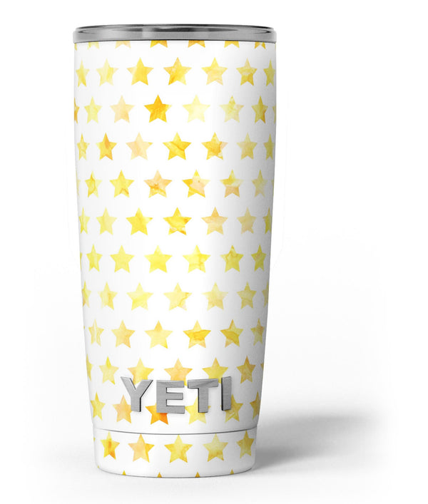 Gold_Watercolor_Stars_-_Yeti_Rambler_Skin_Kit_-_20oz_-_V3.jpg
