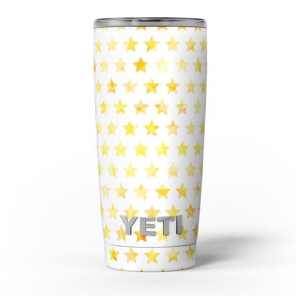 Gold_Watercolor_Stars_-_Yeti_Rambler_Skin_Kit_-_20oz_-_V5.jpg