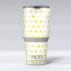 Gold_Watercolor_Stars_-_Yeti_Rambler_Skin_Kit_-_30oz_-_V1.jpg