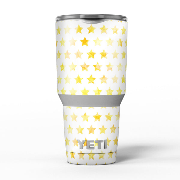 Gold_Watercolor_Stars_-_Yeti_Rambler_Skin_Kit_-_30oz_-_V5.jpg