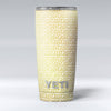 Golden_Greek_Pattern_-_Yeti_Rambler_Skin_Kit_-_20oz_-_V1.jpg