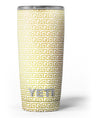 Golden_Greek_Pattern_-_Yeti_Rambler_Skin_Kit_-_20oz_-_V3.jpg