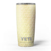 Golden_Greek_Pattern_-_Yeti_Rambler_Skin_Kit_-_20oz_-_V5.jpg