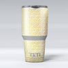 Golden_Greek_Pattern_-_Yeti_Rambler_Skin_Kit_-_30oz_-_V1.jpg