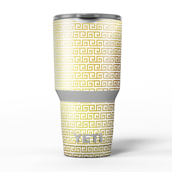 Golden_Greek_Pattern_-_Yeti_Rambler_Skin_Kit_-_30oz_-_V5.jpg