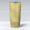 Golden_Triangle_Glimmer_Pattern_-_Yeti_Rambler_Skin_Kit_-_20oz_-_V1.jpg