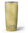 Golden_Triangle_Glimmer_Pattern_-_Yeti_Rambler_Skin_Kit_-_20oz_-_V3.jpg