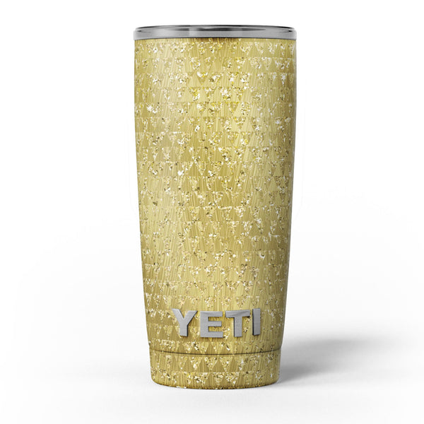 Golden_Triangle_Glimmer_Pattern_-_Yeti_Rambler_Skin_Kit_-_20oz_-_V5.jpg