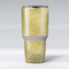 Golden_Triangle_Glimmer_Pattern_-_Yeti_Rambler_Skin_Kit_-_30oz_-_V1.jpg