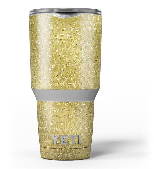 Golden_Triangle_Glimmer_Pattern_-_Yeti_Rambler_Skin_Kit_-_30oz_-_V3.jpg