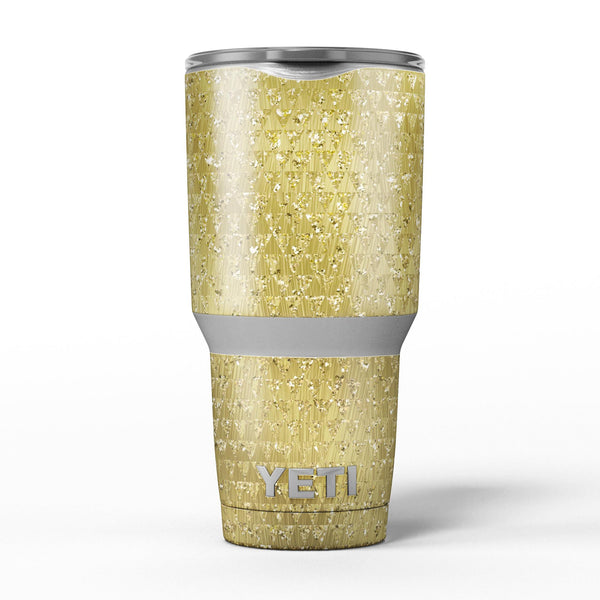 Golden_Triangle_Glimmer_Pattern_-_Yeti_Rambler_Skin_Kit_-_30oz_-_V5.jpg