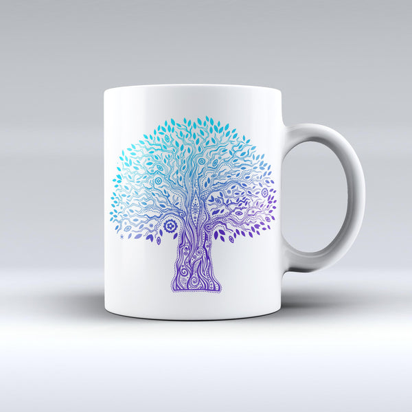 The-Gradiated-Tree-of-Life-ink-fuzed-Ceramic-Coffee-Mug
