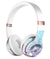 Gradiated Tree of Life Full-Body Skin Kit for the Beats by Dre Solo 3 Wireless Headphones