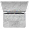 MacBook Pro with Touch Bar Skin Kit - Gray_65_Textured_Marble-MacBook_13_Touch_V4.jpg?