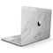 MacBook Pro with Touch Bar Skin Kit - Gray_65_Textured_Marble-MacBook_13_Touch_V9.jpg?