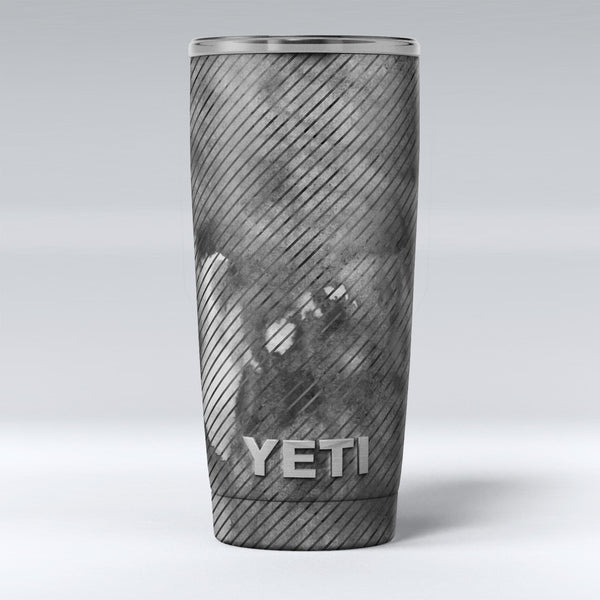 Gray_Watercolor_Stripes_-_Yeti_Rambler_Skin_Kit_-_20oz_-_V1.jpg