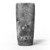 Gray_Watercolor_Stripes_-_Yeti_Rambler_Skin_Kit_-_20oz_-_V5.jpg