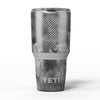 Gray_Watercolor_Stripes_-_Yeti_Rambler_Skin_Kit_-_30oz_-_V5.jpg