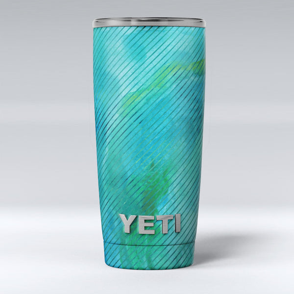 Green_Blue_Watercolor_Stripes_-_Yeti_Rambler_Skin_Kit_-_20oz_-_V1.jpg