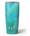 Green_Blue_Watercolor_Stripes_-_Yeti_Rambler_Skin_Kit_-_20oz_-_V3.jpg