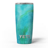 Green_Blue_Watercolor_Stripes_-_Yeti_Rambler_Skin_Kit_-_20oz_-_V5.jpg