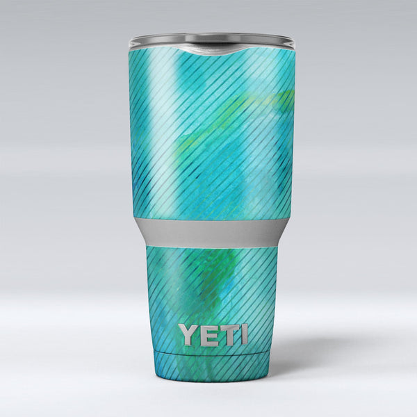 Green_Blue_Watercolor_Stripes_-_Yeti_Rambler_Skin_Kit_-_30oz_-_V1.jpg