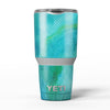 Green_Blue_Watercolor_Stripes_-_Yeti_Rambler_Skin_Kit_-_30oz_-_V5.jpg
