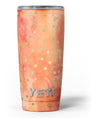 Green_Polka_Dots_Over_Water_Colored_Fire_-_Yeti_Rambler_Skin_Kit_-_20oz_-_V3.jpg