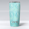 Green_Watercolor_Swirls_and_Diagonal_Stripes_Pattern_-_Yeti_Rambler_Skin_Kit_-_20oz_-_V1.jpg