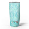 Green_Watercolor_Swirls_and_Diagonal_Stripes_Pattern_-_Yeti_Rambler_Skin_Kit_-_20oz_-_V5.jpg