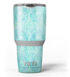 Green_Watercolor_Swirls_and_Diagonal_Stripes_Pattern_-_Yeti_Rambler_Skin_Kit_-_30oz_-_V3.jpg