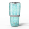 Green_Watercolor_Swirls_and_Diagonal_Stripes_Pattern_-_Yeti_Rambler_Skin_Kit_-_30oz_-_V5.jpg