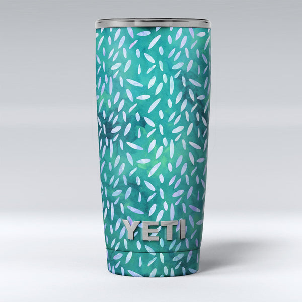 Green_and_Blue_Watercolor_Leaves_Pattern_-_Yeti_Rambler_Skin_Kit_-_20oz_-_V1.jpg