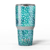 Green_and_Blue_Watercolor_Leaves_Pattern_-_Yeti_Rambler_Skin_Kit_-_30oz_-_V5.jpg