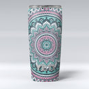 Green_and_Pink_Circle_Mandala_v9_-_Yeti_Rambler_Skin_Kit_-_20oz_-_V1.jpg