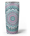 Green_and_Pink_Circle_Mandala_v9_-_Yeti_Rambler_Skin_Kit_-_20oz_-_V3.jpg