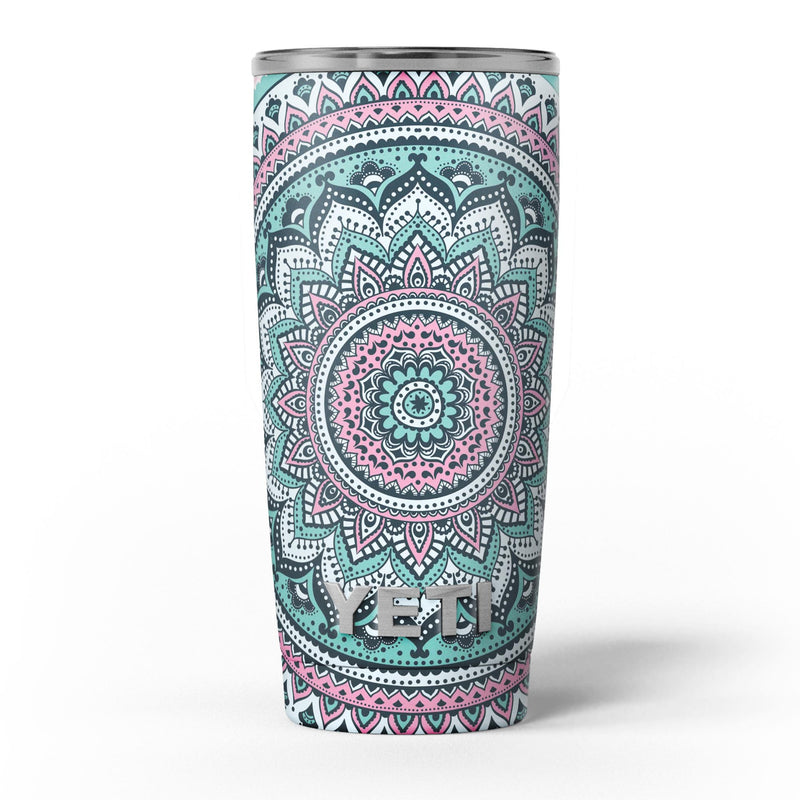 Green_and_Pink_Circle_Mandala_v9_-_Yeti_Rambler_Skin_Kit_-_20oz_-_V5.jpg