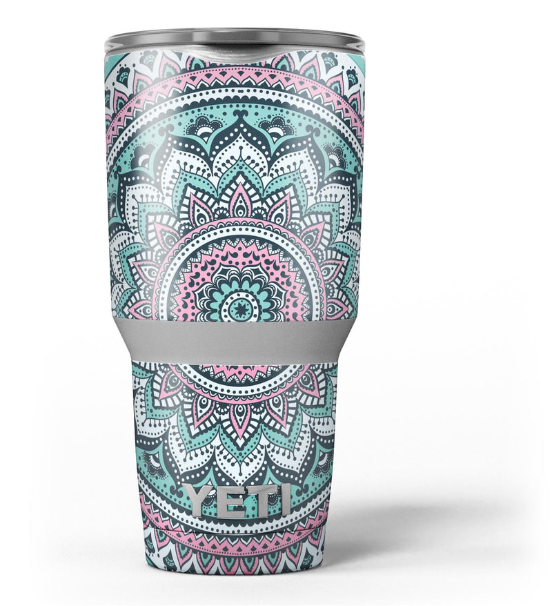 Green_and_Pink_Circle_Mandala_v9_-_Yeti_Rambler_Skin_Kit_-_30oz_-_V3.jpg