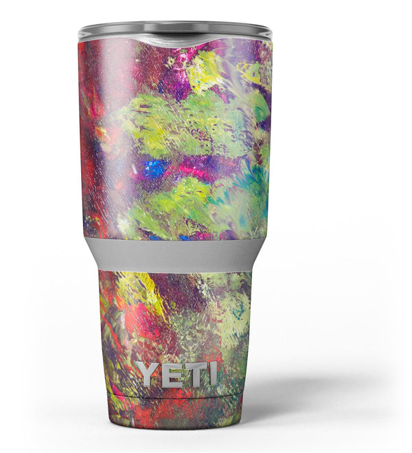 Green_and_Red_Wet_Oil_Paint_Canvas_-_Yeti_Rambler_Skin_Kit_-_30oz_-_V3.jpg