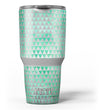 Green_and_Silver_Watercolor_Triangle_Pattern_-_Yeti_Rambler_Skin_Kit_-_30oz_-_V3.jpg