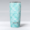 Green_and_White_Watercolor_Hearts_Pattern_-_Yeti_Rambler_Skin_Kit_-_20oz_-_V1.jpg
