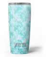 Green_and_White_Watercolor_Hearts_Pattern_-_Yeti_Rambler_Skin_Kit_-_20oz_-_V3.jpg