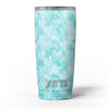 Green_and_White_Watercolor_Hearts_Pattern_-_Yeti_Rambler_Skin_Kit_-_20oz_-_V5.jpg