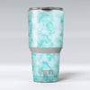 Green_and_White_Watercolor_Hearts_Pattern_-_Yeti_Rambler_Skin_Kit_-_30oz_-_V1.jpg