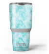 Green_and_White_Watercolor_Hearts_Pattern_-_Yeti_Rambler_Skin_Kit_-_30oz_-_V3.jpg