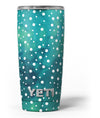 Green_and_White_Watercolor_Polka_Dots_-_Yeti_Rambler_Skin_Kit_-_20oz_-_V3.jpg