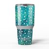 Green_and_White_Watercolor_Polka_Dots_-_Yeti_Rambler_Skin_Kit_-_30oz_-_V5.jpg