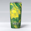 Green_and_Yellow_Geometric_Shapes_-_Yeti_Rambler_Skin_Kit_-_20oz_-_V1.jpg