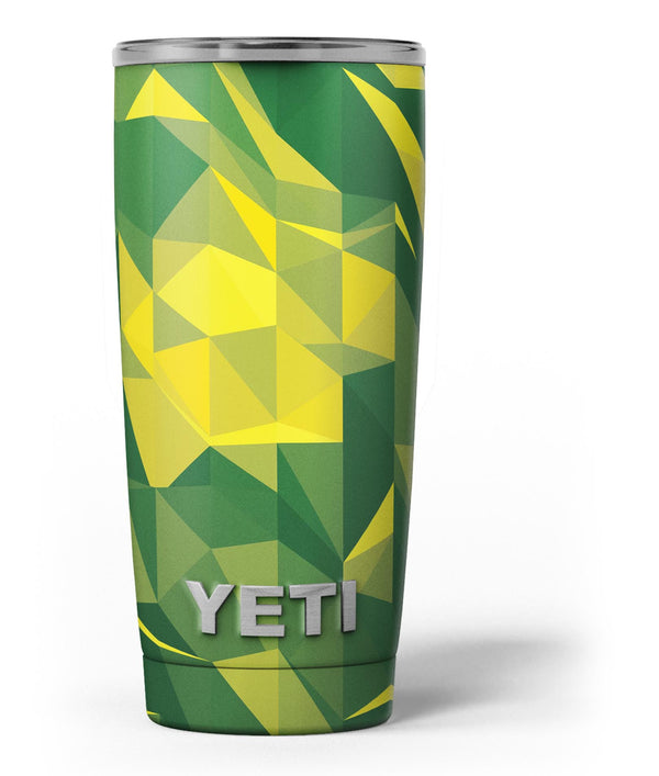 Green_and_Yellow_Geometric_Shapes_-_Yeti_Rambler_Skin_Kit_-_20oz_-_V3.jpg